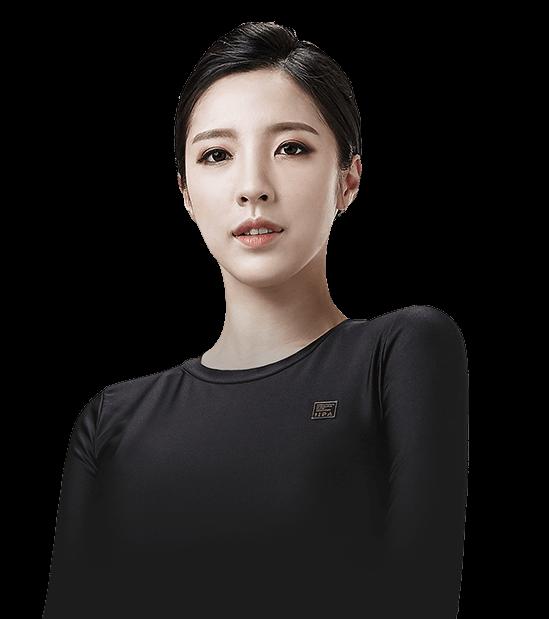 김나현교수님