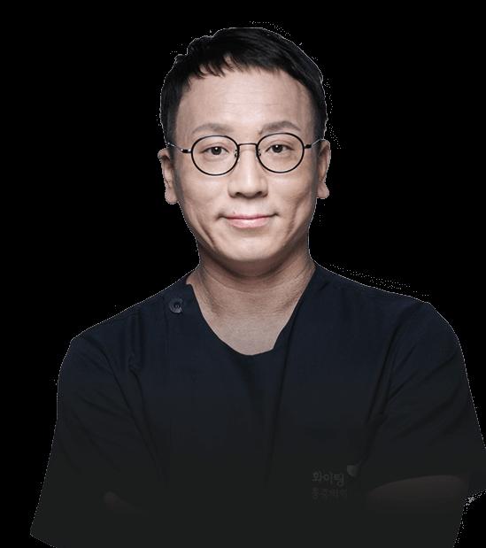 신승호 교수님