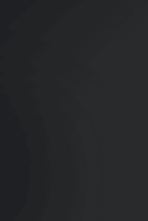 시그니처 시퀀스 옵저베이션 클래스