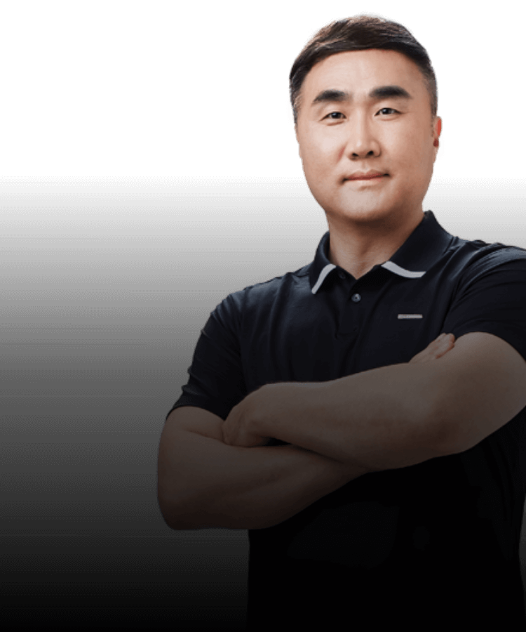 홍정기 교수님