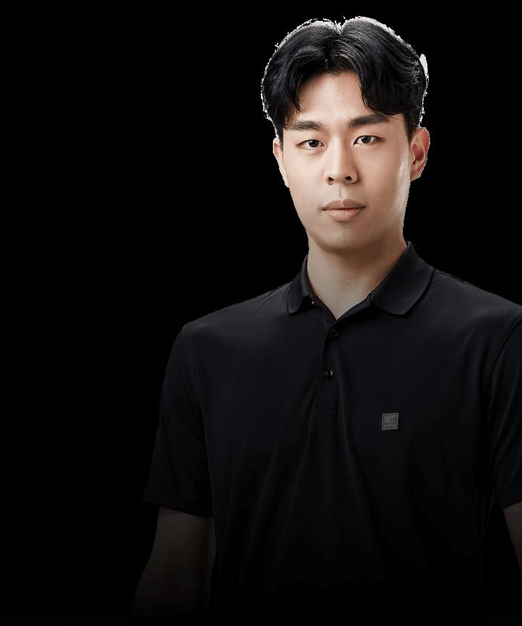 우승훈 교수님