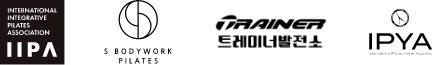 제휴문의 로고